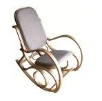 Supama kėdė GORDON CLASSIC