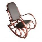 Supama kėdė GORDON CLASSIC L
